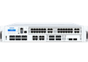 Sophos XGS 6500 Security Appliance
